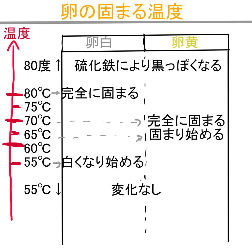 卵の温度変化.png